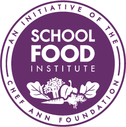 School Food Institute
