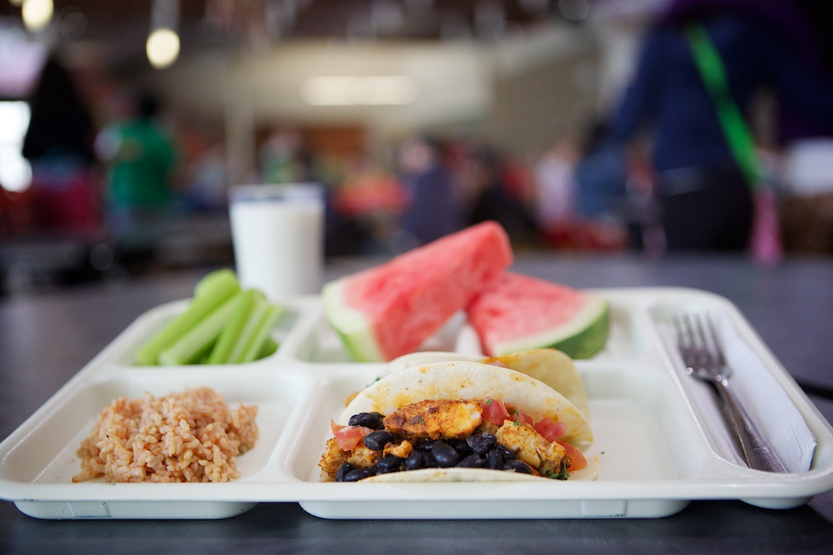 Image result for school food pictures